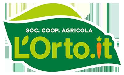 www.cooperativalorto.it