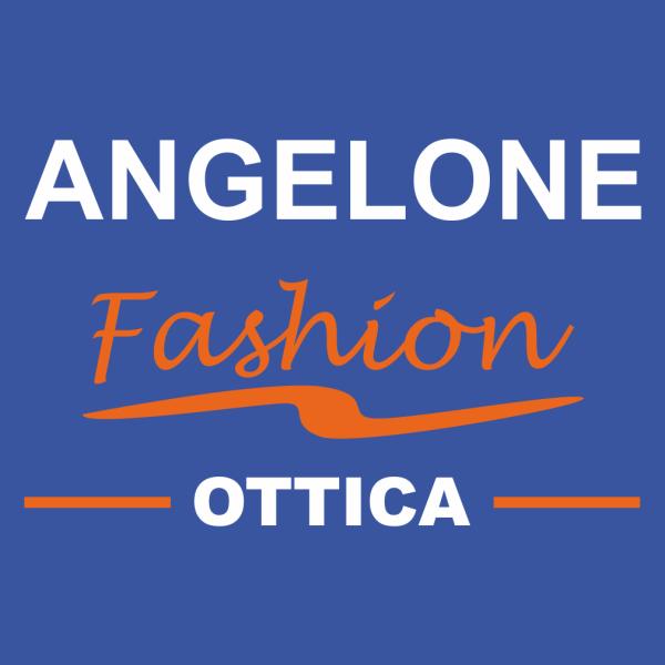 www.angelonefashionottica.it