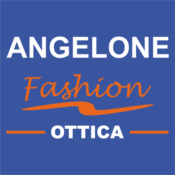 www.angelonefashionottica.it