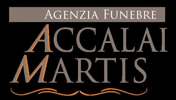 Accalai Agenzia Funebre