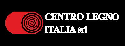 www.centrolegnoitalia.com