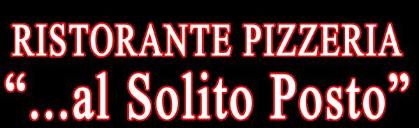 www.ristorantepizzeriaalsolitoposto.com
