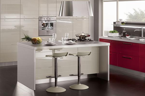 cucine su misura nettuno