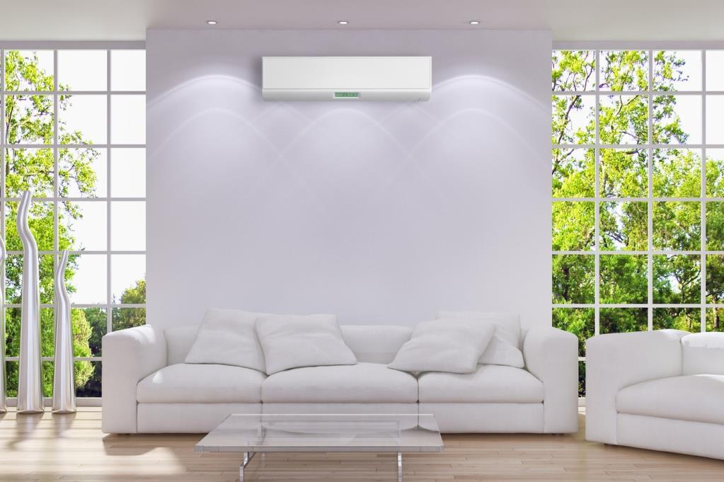 mattioli impianti riscaldamento e condizionamento
