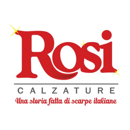 www.rosicalzature.it