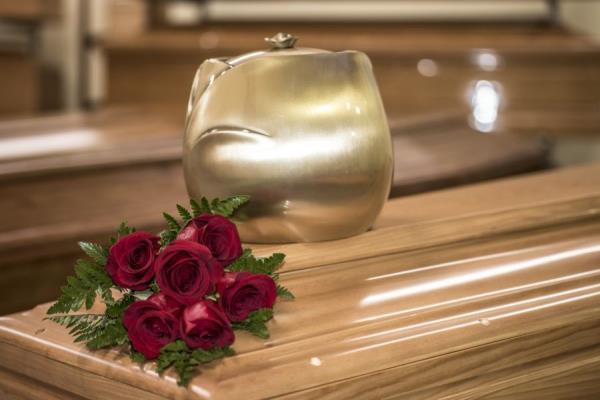 cremazioni agenzia funebre lupo alcamo