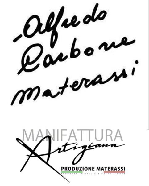 Alfredo Carbone Materassi Lecce