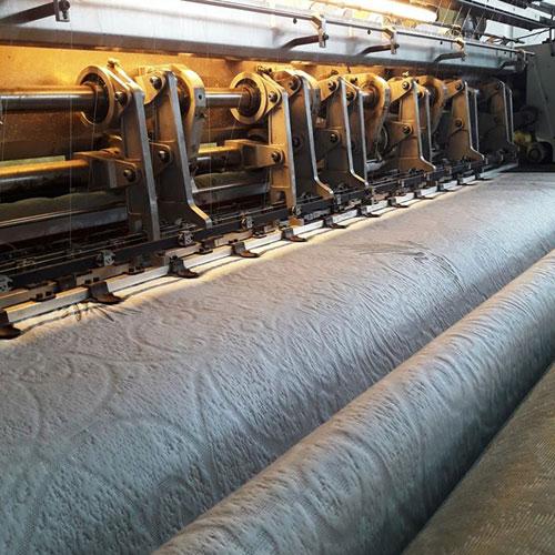 produzione artigianale materassi lecce
