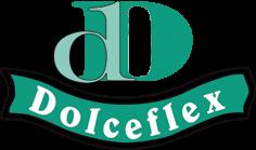 www.dolceflex.it