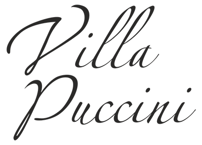 www.villapuccini.it