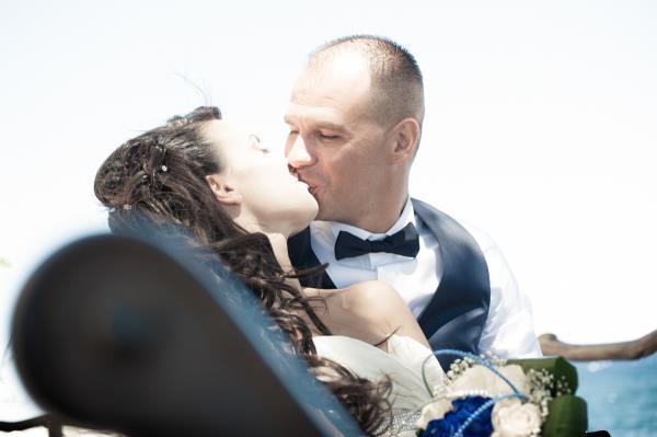 video per matrimoni Ogliastra