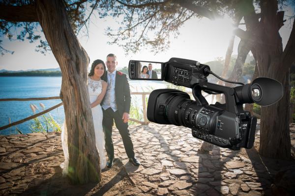 servizi video nozze Ogliastra