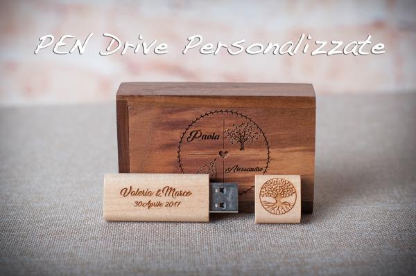 dvd matrimonio Arzana
