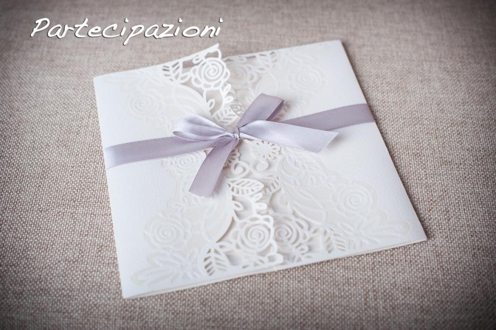 stampa partecipazioni matrimonio Arzana