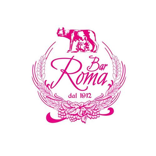 BAR ROMA PASTICCERIA ARTIGIANALE