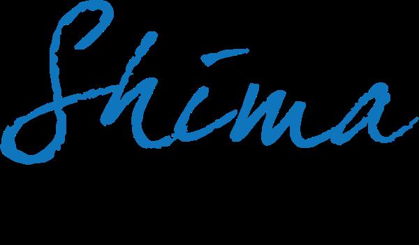 www.shimaalghero.com