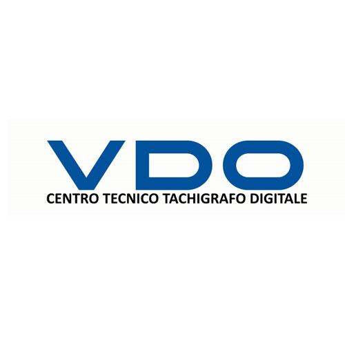 Centro tachigrafi digitali Parma