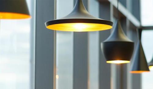impianti illuminazione Porlezza Como