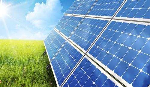 impianti fotovoltaici Porlezza Como