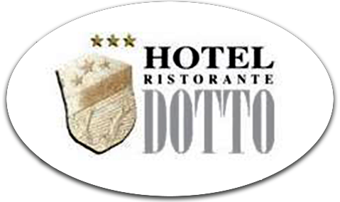 www.hoteldotto.it