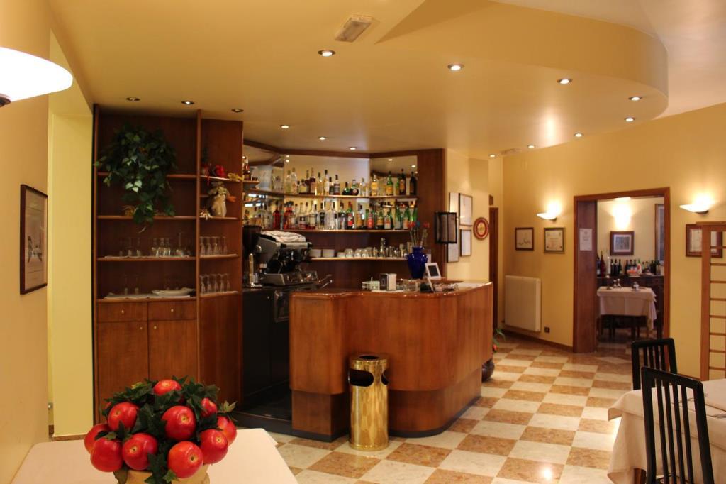 hotel bar treviso