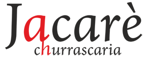 www.jacare.it