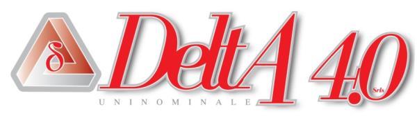 www.delta4puntozero.it