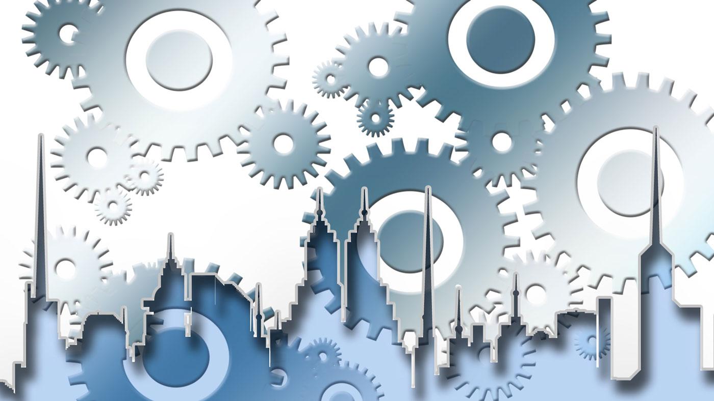 consulenza fiscale e servizi per le imprese ed i privati brescia