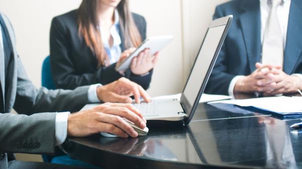servizi di assistenza fiscale per imprese brescia
