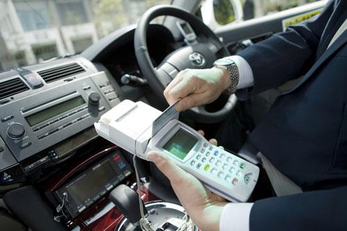 carta carburante recardq8 business e coupon