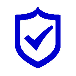 sistemi di sicurezza cartissima q8