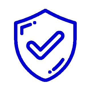 sistemi di sicurezza carte carburante ids