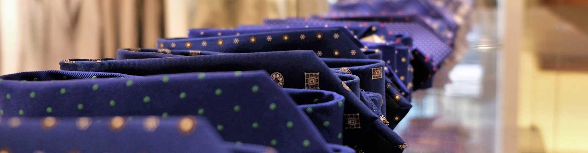 Stile e qualità del Made in Italy