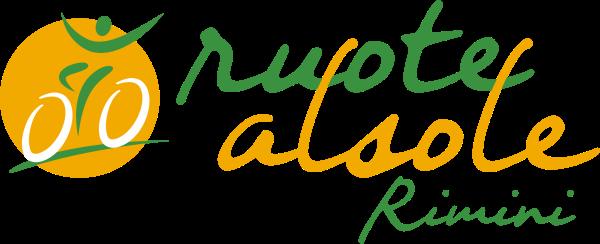 www.ruotealsole.it