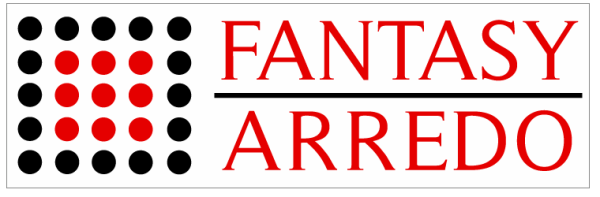 www.fantasyarredocamerette.it