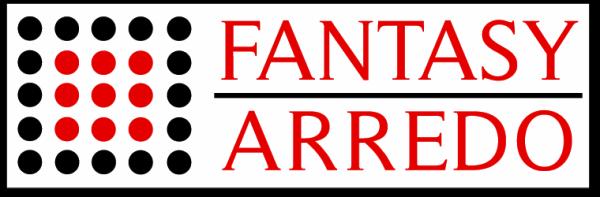 www.fantasyarredocamerette.it