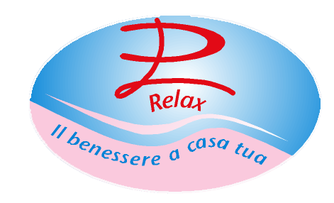 PL Relax