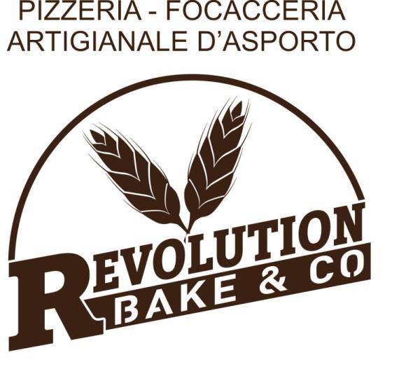 www.revolutionbake.com