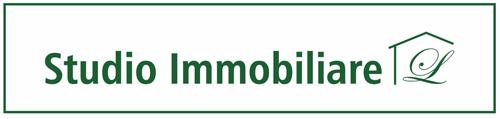 www.immobiliarelissone.it