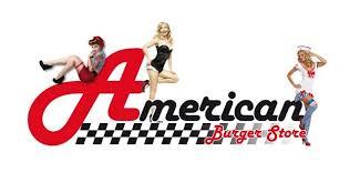 www.americanstreetfood.net