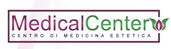 www.medicalcenterbagheria.it