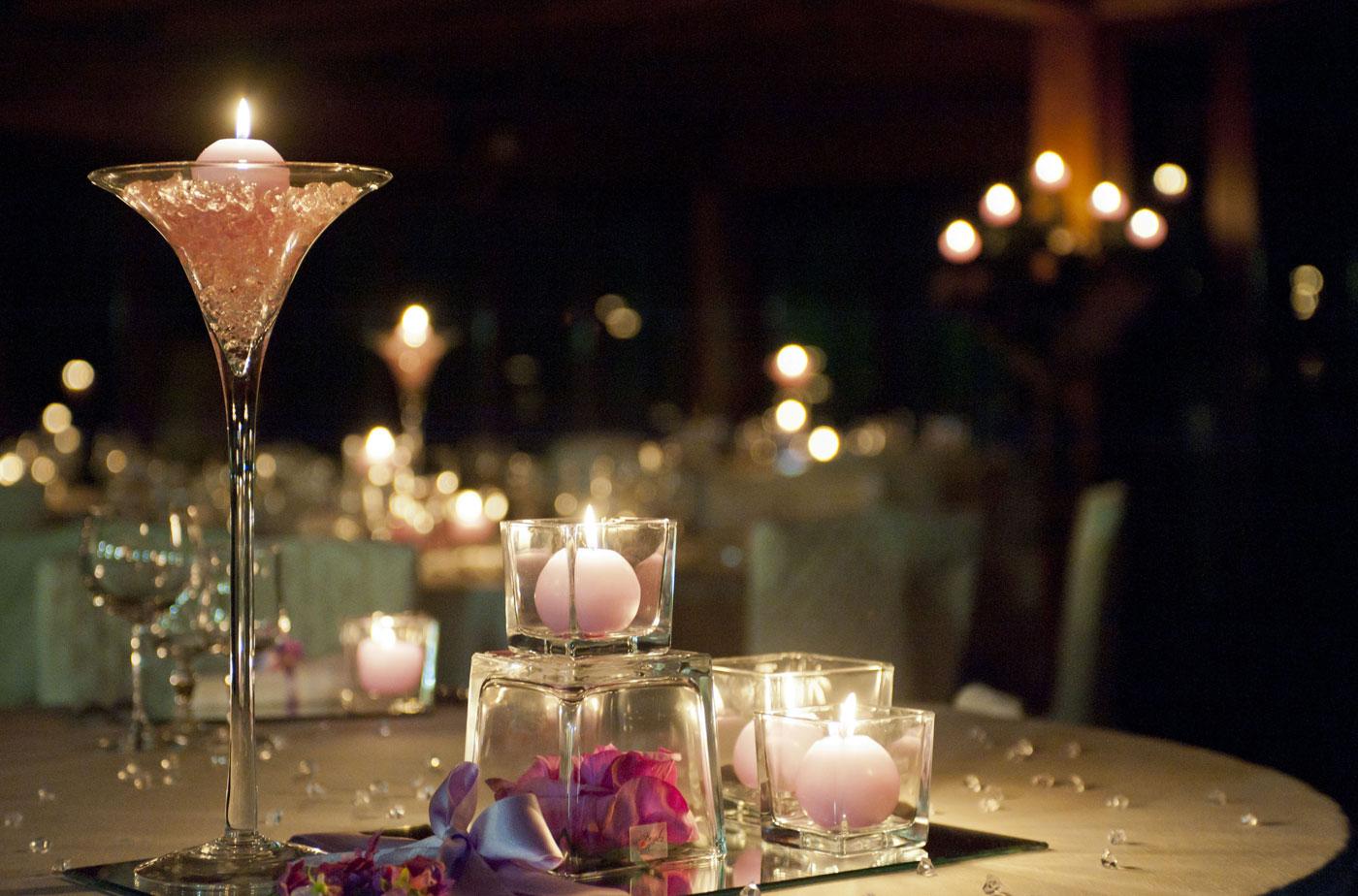 agriturismo per cerimonie ed eventi viterbo
