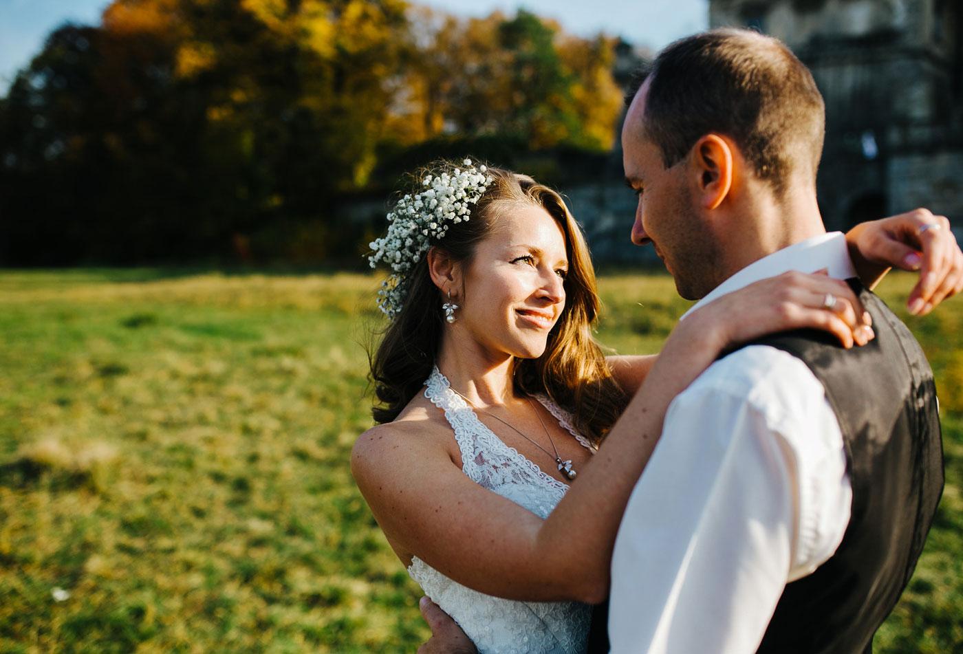 agriturismo per matrimoni viterbo