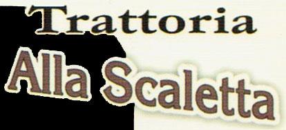 www.allascalettatrattoria.it