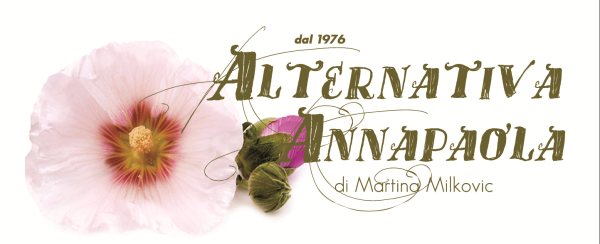 www.alternativaannapaola.it