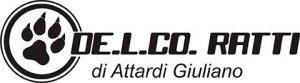 www.delcoratti.it