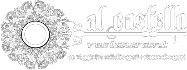 www.alcastellorestaurant.it