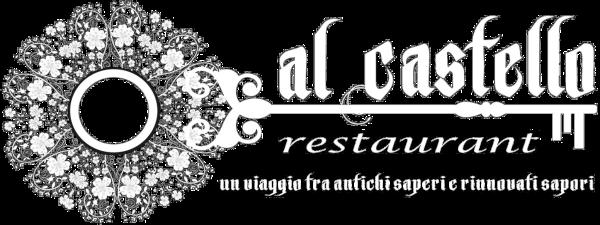 www.alcastellorestaurant.it