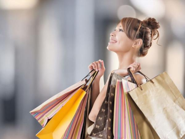shopper personalizzate Brindisi