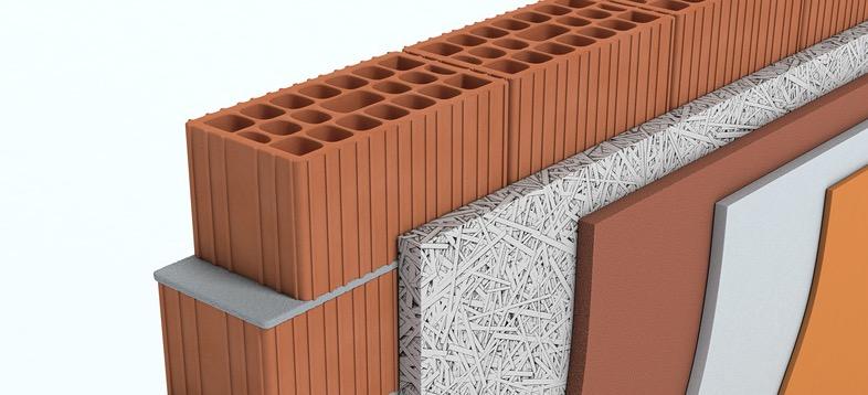 Materiali isolanti Fosdinovo (MS)